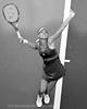 Maria Kirilenko - US Open Day6 (Bill Morgan ) Tags: nikon professional tennis f28 80200 usopen usta nationaltenniscenter flushingny mariakirilenko artlegacy bwartaward