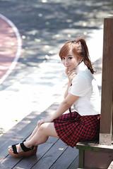 IMG_2809 (mabury696) Tags: portrait cute beautiful asian md model lovely   2470l           asianbeauty   85l 1dx 5d2 5dmk2