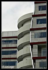 .. geometrie variabili .. (Shot__3577 F) (Ziozampi) Tags: canon eos italia estate fav 2012 citt padova geometria veneto eos450d 450d xpool cameraeos oneofmypics imgdigitale 09settembre allegrisinasceosidiventa