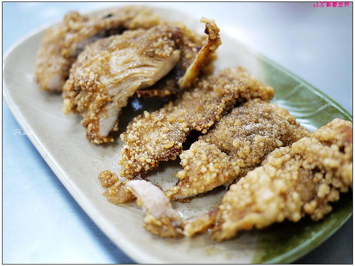 南崁大小魯肉飯 (4).JPG