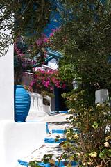 Greek Archetype (smokejumping) Tags: blue sea sun beach island greek mar nikon paradise mare blu aegean hellas greece grecia taverna sole poseidon spiaggia karpathos isola dodecanneso dodecanese egeo  d80 dodecaneso meltemi scarpanto damatria   sergiocanobbio