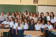 colegio-orvalle-12-13 (168)