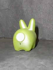 labbits kozik kidrobot (pearlesscent green w bone) 02 (mikaplexus) Tags: favorite rabbit bunny bunnies art animal animals toy toys artist designer cigarette awesome arts vinyl smoking collection kidrobot collections artists rabbits collectible cigarettes smokes limited rare kozik collectibles monger collecting collector mongers smorkin arttoy labbits smorkinlabbit labbit arttoys designertoy vinyltoy vinyltoys frankkozik designervinyl smorkinlabbits ireallylike smorkinmongers designervinyltoy smokingtoy smokingtoys
