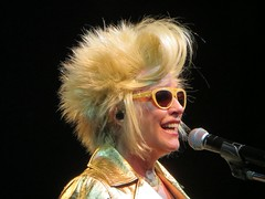 Blondie_Mountain_Winery_2012-09-11_18-36-24 (Keved) Tags: concert saratoga blondie debbieharry mountainwinery