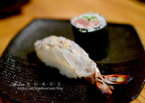 Hanabi015.jpg
