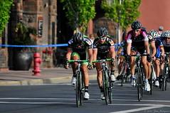 RMNC12-Men40-44-0938_resize (Pete Marquess) Tags: men bike oregon centraloregon cycling bend racing nationalchampionship criterium 4044 usaccycling