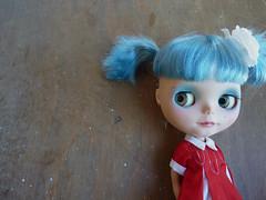 Julia FA-Natcase1 custom