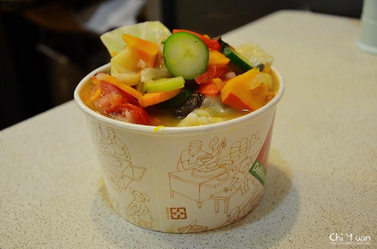 蔬菜揪片05.jpg