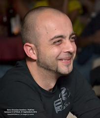 21 Septembrie 2012 » Doru Octavian Dumitru