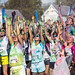 Color Me Rad 5K Run Albany - Altamont, NY - 2012, Sep - 04.jpg by sebastien.barre