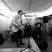 Adam McGrath @ Moe's Lounge 9.15.2012