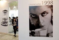 Exhibits - Coffee Expo Seoul 2012 (Coffee Expo Seoul) Tags: industry coffee expo korea lovers event seoul trade