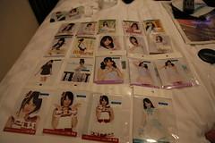 川栄李奈 画像62