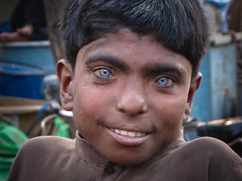 Blue Eyes Boys Boy With Blue Eyes