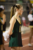 1209 Basha Homecoming Game-1 (nooccar) Tags: arizona football az highschool homecoming bhs chandler basha homecomingfootballgame chandleraz nooccar bashafootball photobydevonchristopheradams devoncadamscom devoncadamsgmailcom