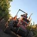 2012 Dilworth Cabernet Harvest 0008
