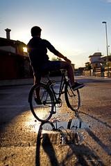 _MG_1188 (cioligiovanni) Tags: canon eos nikon ombra sigma bici sole sassi castello controluce giovanni riflesso quartiere pozzanghera montichiari velodromo cioli