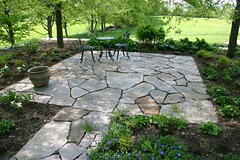 """1 Garden Patio • <a style=""""font-size:0.8em;"""" href=""""http://www.flickr.com/photos/88049401@N02/8054350802/"""" target=""""_blank"""">View on Flickr</a>"""