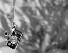 #Project_book_and_fashion (✿ SUMAYAH ©™) Tags: project flickr pro كتب بنات فلكر أزياء مصورات تويتر بروجيكت فلكرسمية المصورةسمية سميةعيسى flickrsumayah المصورةسميةعيسى flickrsumayahessa تويترسمية هاشتاق projectbookandfashion للإشتراك