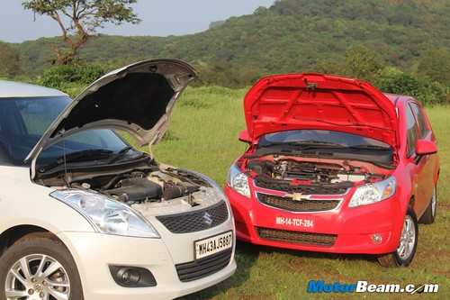 Maruti-Suzuki-Swift-vs-Chevrolet-Sail-U-VA-11