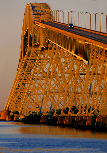 Bridge City (TX) United States  City pictures : ... : Most interesting photos from Bridge City, Texas, United States