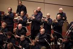 "Arts and Ideas: New Sousa Band • <a style=""font-size:0.8em;"" href=""http://www.flickr.com/photos/52852784@N02/8072132033/"" target=""_blank"">View on Flickr</a>"