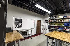 shop-engine-room-001