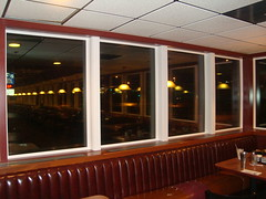 Denny's Fairbanks(1goc)