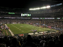 MetLife Stadium, East Rutherford, NJ (MattBritt00) Tags: nyc newyorkcity ny newyork game sports football newjersey stadium jets nfl nj houston meadowlands texans afc americanfootball eastrutherford footballstadium nationalfootballleague americanfootballconference americanfootballstadium metlifestadium
