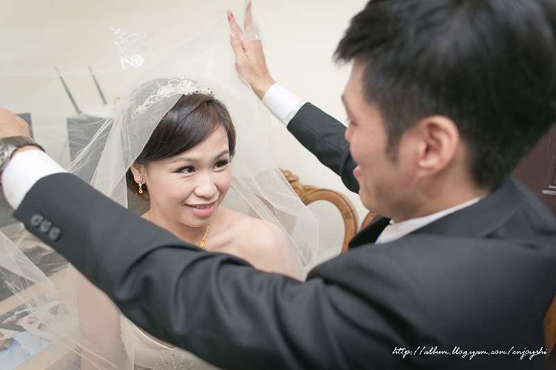 炳霖 依萍 結婚-0100.jpg