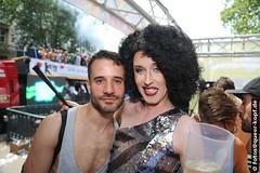 Mannhoefer_0382 (queer.kopf) Tags: berlin pride tel aviv israel 2016 csd