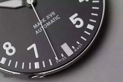 2015-10-11_g14BU (marktony2) Tags: watches iwc luxury wrist