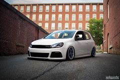 DSC_1593 (missamagnificent) Tags: wheel lab wheellab oz pegasus air lift airlift newengland newhampshire urban golfr mk6r slammed lowered stanced stancenation stanceworks airsociety canibeat ozgang volkswagen vw golf r mk6