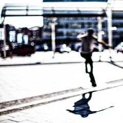 8014686376_d6e1b1e4b3_o (back_in_time999) Tags: boy canonef50mmf12lusm canoneos5dmarkii centralstation centralstationen klarabergsviadokten pojke skate skateboard sommar stockholm street streetphotography summer sverige sweden urban urbanlife stockholmsln