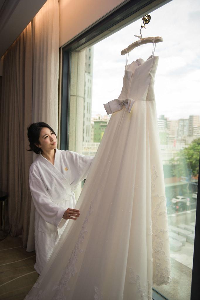 台北婚攝, 長春素食餐廳, 長春素食餐廳婚宴, 長春素食餐廳婚攝, 婚禮攝影, 婚攝, 婚攝推薦-5