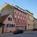 2016-08-12 08-15 Graz 090