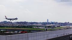 Air China Airbus A330-343 | B-6530 (HarenWang) Tags:   taiwan taipei taipei101 101 travel fly flying veiw views trip traveling photography  airport aircraft taipeisongshanairport tsa songshan     international        air china airbus a330343 b6530 airchina   a330 a333 a330300