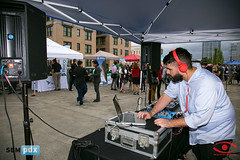 SEMPDX-RT2016_116 (TheEyeOfOdin) Tags: sempdx rooftop party moz
