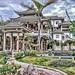Zhu's Family Garden