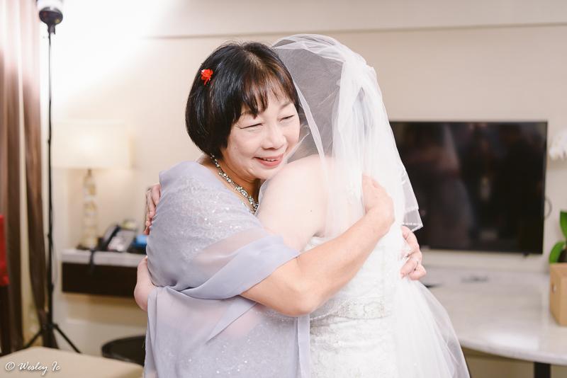 """""""""""婚攝,新莊典華婚宴會館婚攝,婚攝wesley,婚禮紀錄,婚禮攝影""""'LOVE09479'"""