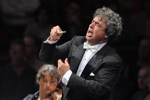 Watch: Live-streamed Insight event exploring Mozart's <em>Così fan tutte</em>