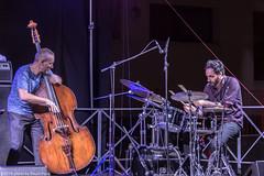 Empoli Jazz-Avishai Cohen trio-2016 (Pucci Sauro) Tags: toscana firenze empoli jazz festival avishaicohen