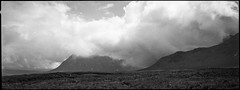 scotland (Jos A. Nascimento) Tags: kodak 400 tx hasselblad xpan epson v750 pro silverefex scotland