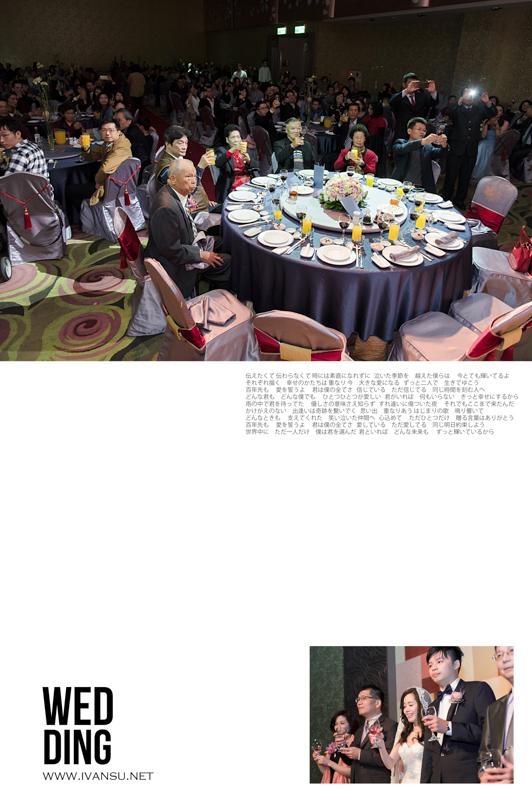 29105915254 be965d76de o - [台中婚攝] 婚禮攝影@展華花園會館 育新 & 佳臻