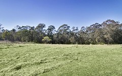 Lot 5, 96 Sackville Ferry Rd, South Maroota NSW