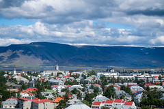 Island_0044.jpg (lexx79) Tags: iceland xf1855mmf284rlmois fujifilmxe2 travel fujifilm fuji reykjavík capital city worlds northernmost