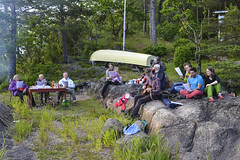 Telemark (mariosantiaguino_) Tags: skien telemark noruega norway telemarkskanalen