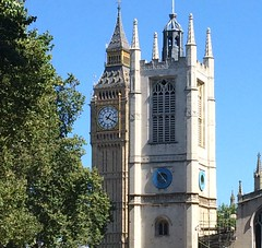 London's Big Ben (live-that-life) Tags: summer london aug16 famousplaces