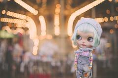 Carrousel ♥