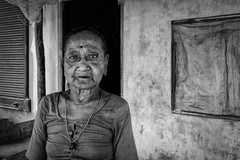 the granmother (Gerrykerr) Tags: nepal flickred 2016 ngc
